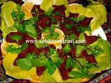 Şanlı Urfa Tarihi Yerler Yemekler Örfler Takılar V
