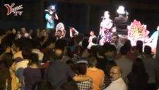 Bahadın Kültür Şenliği 2011 Yozgat Tv 2.bölüm