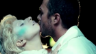 Lady Gaga - Yoü And İ Official Video