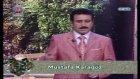 Mustafa Karagöz Kıyma Felek