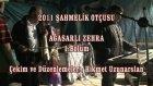 ağasarlı zehra & 2011 şahmelik otçusu & 1.bölüm