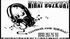 Dj Nihat Bozkurt Live 30 07 2011