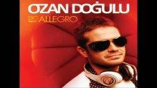 Ozan Dogulu & Ziynet Sali - Müptelayım Sana 2011