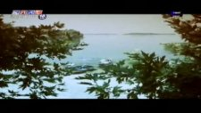 Fettah Can Sana Affetmek Yakışır Orjinal Video Klip 2011 Hd