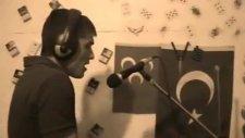 Diyarbakır Da Şehit Olan 13 Askerimiz İçin Yapılan Müthis Rap Klipli