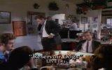 Reservoir Dogs 4. Fragmanı