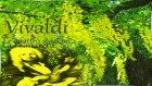 antonio vivaldi - le quattro stagioni la primavera / part 1 / cello concerto