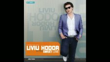 Liviu Hodor Featmona Sweet Love Radio Edit - 4