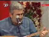 ozan arif - esat kabakli duet