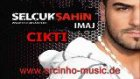 Selcuk Sahin - Salla Güzelim 2008 )®zb}-{...ilk Ke