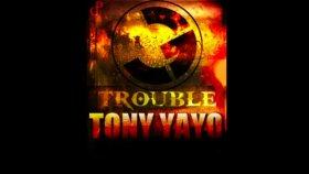 Tony Yayo - Trouble