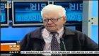 Ülke Tv-Sıradışı-Oktay Sinanoğlu Önemli Meseleler