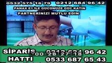 0212 624 96 42 clavis e1 siparis