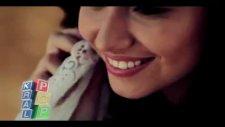 Ayna - Aşıklar Tepesi - Yeni Klip 2011