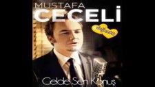 Mustafa Ceceli - Gel De Sen Konuş - 2012 En Yeni