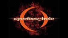 4. Judith - A Perfect Circle