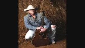 Alan Jackson - Trying Not To Love You