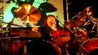 Carmine Appice Drumsolo Feedback Eindhoven