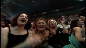 Cher - Believe Live Divas Las Vegas 2002 Hdtv