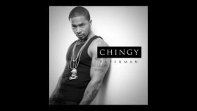 Chingy - Paper Man - Instrumental - Download
