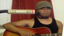 cover _ ı'll be - edwin mccain --- elymar