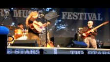 Crystal Bowersox - Home Is The Place 7/14/11
