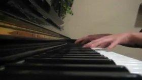 David Archuleta - Album Medley - Piano Covers / Accompaniments