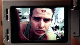 Joey Mcıntyre - I Cried