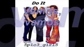 Spice Girls - Do It Subtitulado En Espaol