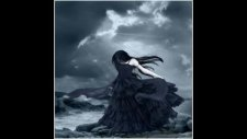 Voyage Feat. Sharon Den Adel - Frozen