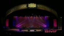 Coming To America - Tony Orlando Live İn Branson Mo