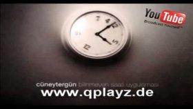Cüneyt Ergün - Sepesensiz.. [2011]