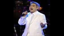 Do İmake You Proud - Taylor Hicks