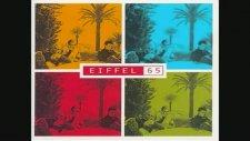 Eiffel 65 - Cosa Restera Midi