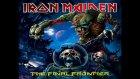 iron maiden coming home lyrics subtitledthe final frontier