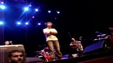 Jamie Cullum - Porto Alegre - My Funny Valentine