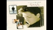 Richard Marx - Flesh  Bone - My Confession