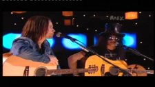 Slash  Myles Kennedy Max Sessions - By The Sword