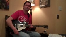 World's Worst Rick Springfield Cover The Light Of Love