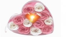 Richard Clayderman  A Comme Amour