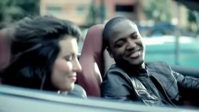 Taio Cruz - Ft. Ludacris - Break Your Heart