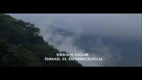 Erkan Oğur - İsmail H.demircioğlu - Seher Yeri