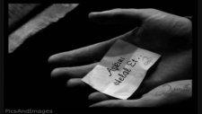 Nikos Cura Aşkın Ölüm Kokuyor