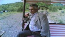 Zeki Çamurcu