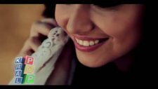 Ayna Aşıklar Tepesi  Orjinal Video Klip 2011  Süper Kalite - By Damarabeskc1