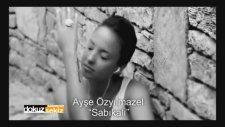 Ayşe Özyılmazel Sabıkalı  Orjinal Video Klip 2011
