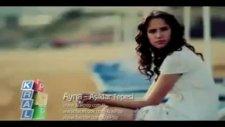 Ayna Aşıklar Tepesi Yeni Klip 2011