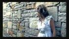 Ayşe Özyılmazel - Sabıkalı - [2011] - [orijinal Video Klip]