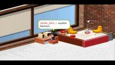 Sanalika C0c0s_k33l1nq_  Süt Reklamı