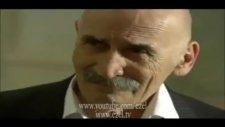 Suna Ulukaya - Sevemedim Karagözlüm - [ezel]